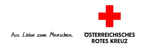 OERK_logo_2z_slogan_links_web